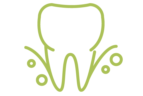 endodontics in cornwall