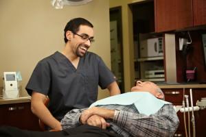 general dentistry in cornwall